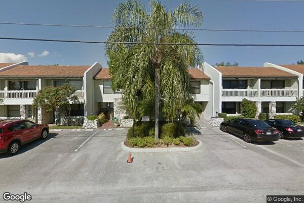 Kendallwood Retirement Apartments-Gladstone