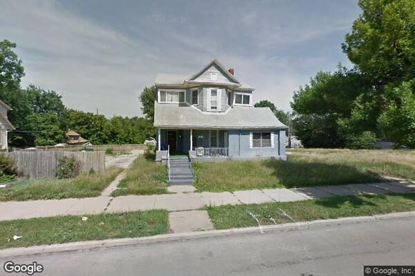 Paseo Residential Care I-Kansas City
