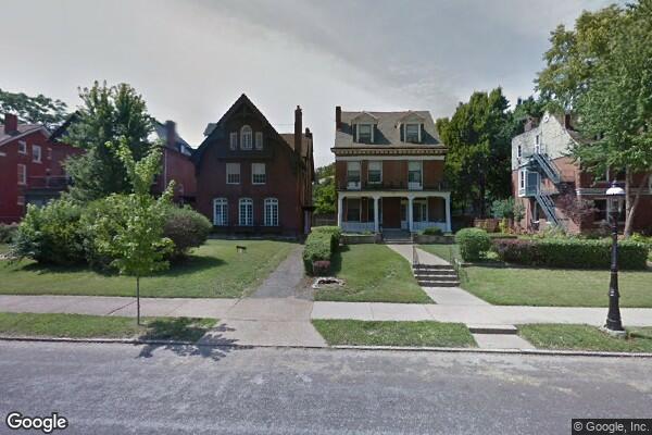 Allways Kare Residential Facility, Inc-Saint Louis