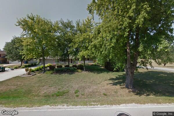 Elizabeth Residence Oak Creek In Oak Creek Wisconsin Milwaukee