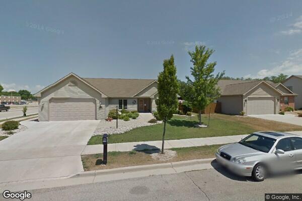 Alpha Homes Of Wisconsin Xvi in Kenosha