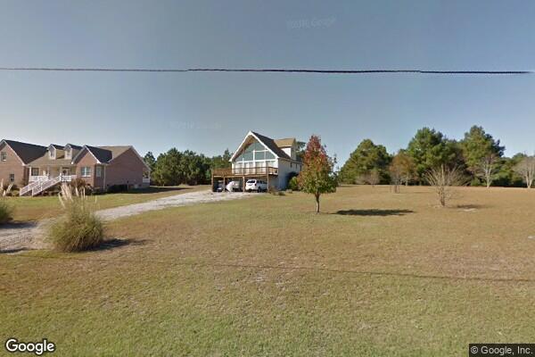 Dogwood Village of Orange County Senior Living-Orange