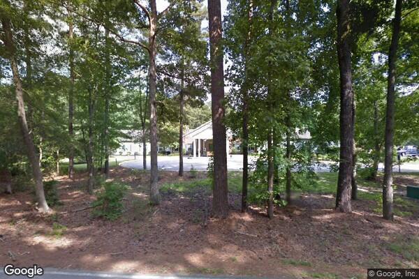 Vista Park Memory Care Center-Petersburg