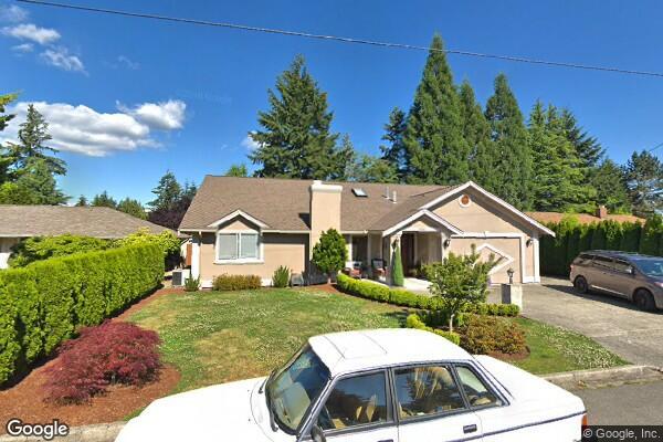 Remarkable, rather adult care homes bellevue