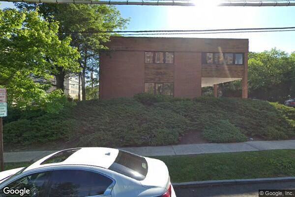 Massack Memorial Home-Rockville