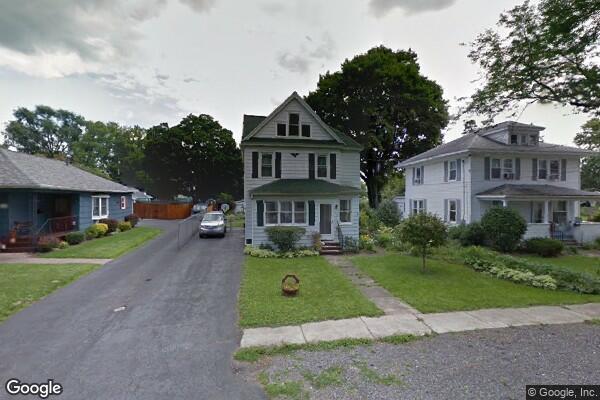 Comfortcare Homes Of Baldwin City LLC-Baldwin City