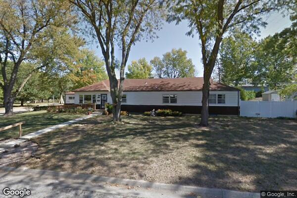 Anew Home LLC-Topeka