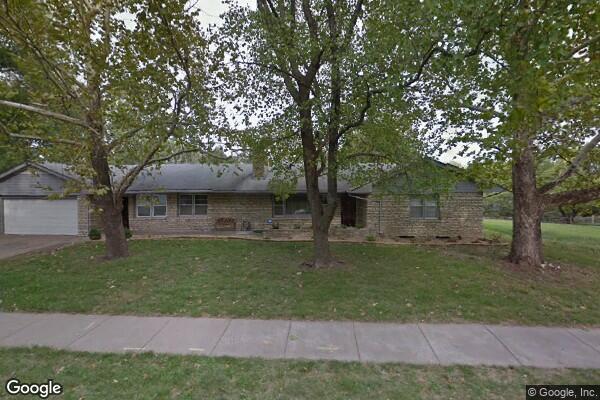 Anew Home LLC - 2-Topeka