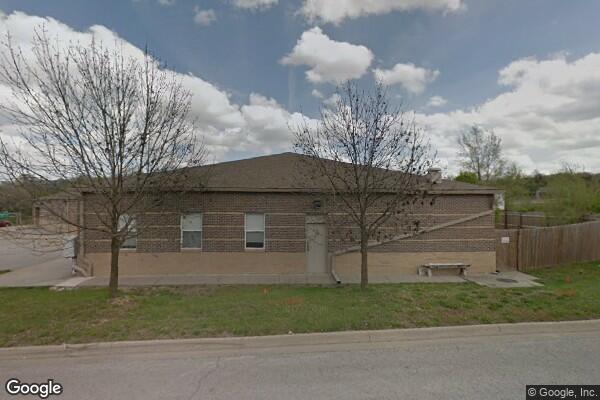 Southview Adult Day Services-Kansas City