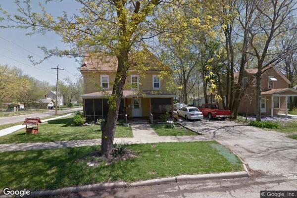 The Bogart House LLC - I-Topeka