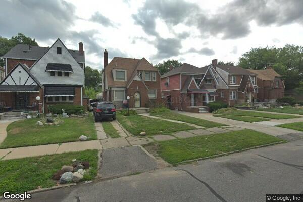 Alternative Adult Residence LLC-Detroit
