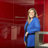 AARP Foundation President Discusses Loneliness Among Older Adults (with transcript)