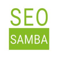 seosamba-logo