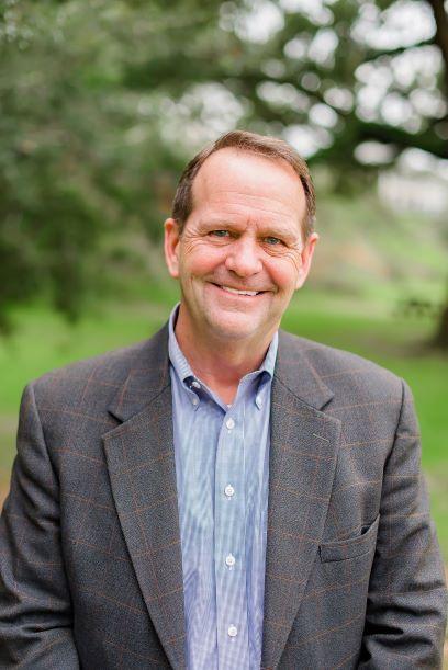assisted-living-advisor-david-johnson