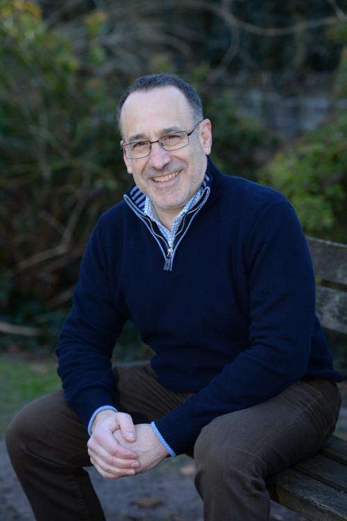 assisted-living-advisor-david-stamberg