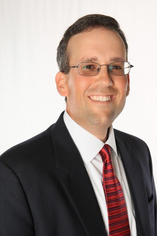 assisted-living-advisor-john-henry