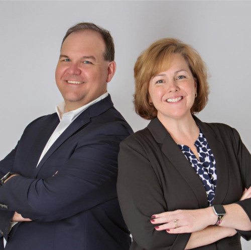 assisted-living-advisors-mark-and-mary-molnar