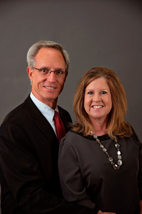 assisted-living-advisors-mark-and-rachel-healy