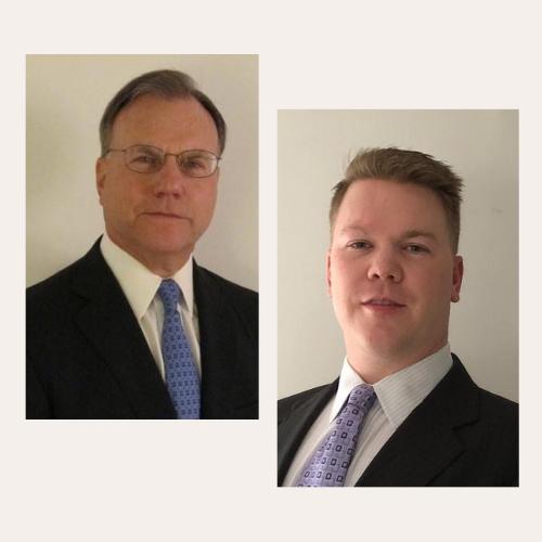 senior-living-advisors-harold-kyle