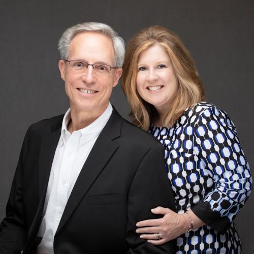 senior-living-consultants-mark-and-rachel-healy