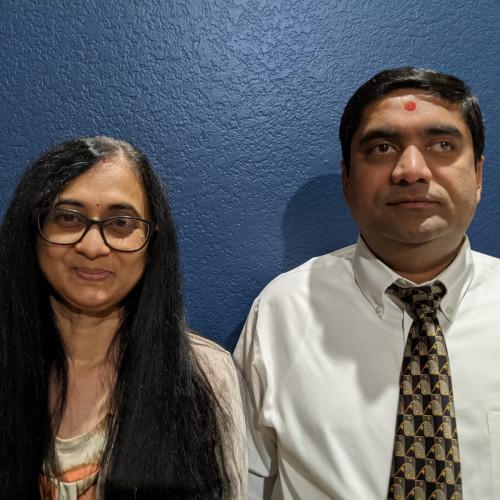 senior-living-consultants-nilesh-and-sree-bharadwaj