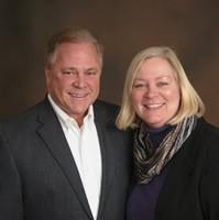 assisted-living-advisors-matt-and-kathy-johnson