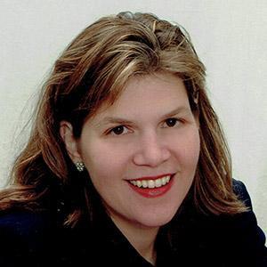 senior-care-advisor-lisa-isbell
