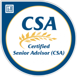 csa-certified-senior-advisor