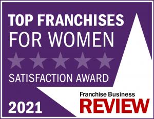 fbr-2021-top-franchises-for-women