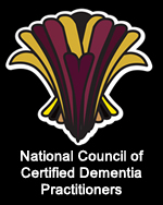 national-council-of-certifies-dementia-practitioners