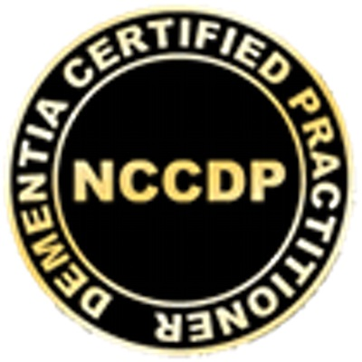 certifieddementiapractitioner