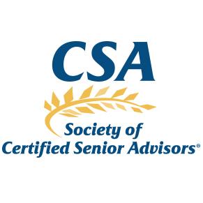 csa_certifiedsenioradvisor