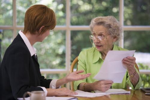 elder-care-services