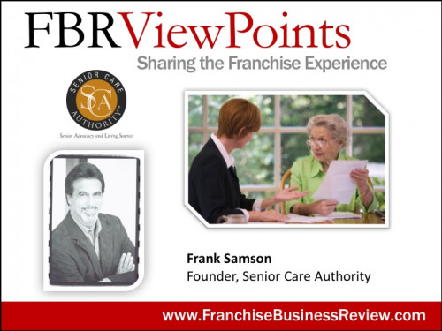 fbr-viewpoints-senior-care-authority
