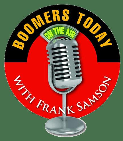 logo_boomers
