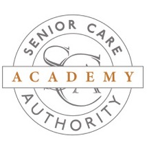 scaacademy