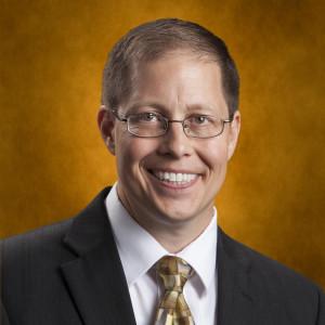 senior-living-consultant-john-alagood