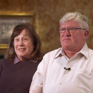 senior-living-consultants-karl-and-kathy-winkelman