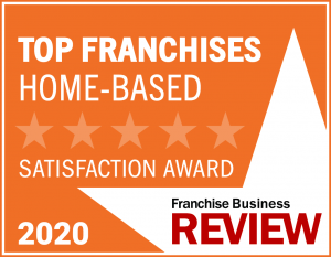 fbr-top-home-based-franchise