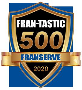 fran-tastic-franserve
