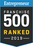 franchise-500-ranked