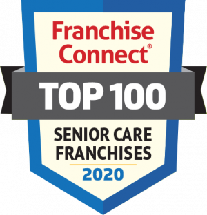 franchise-connect-top-100