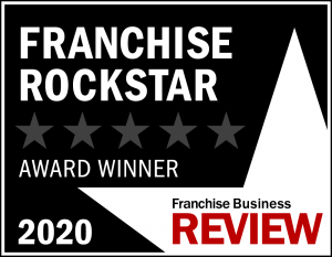 franchise-rockstar-award-2020