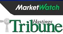 hastings-tribune