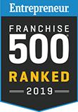 franchise-500-ranked
