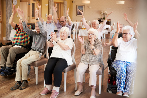 assisted-living-dementia