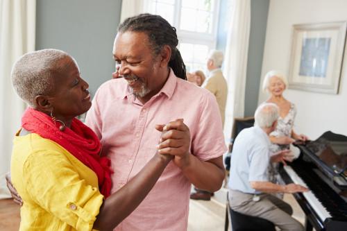 residential-senior-care