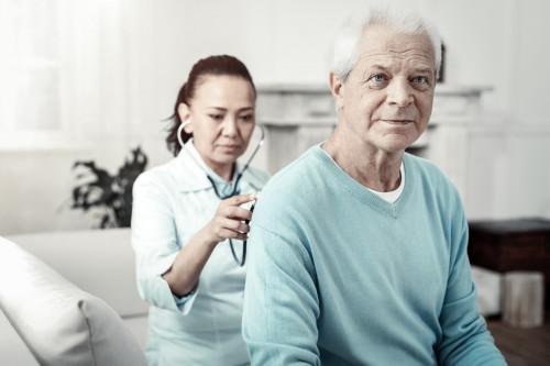 skilled-nursing-home
