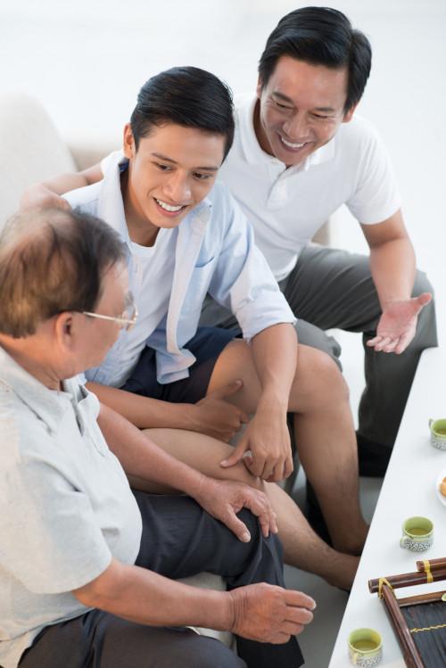 senior-care-advocacy-service