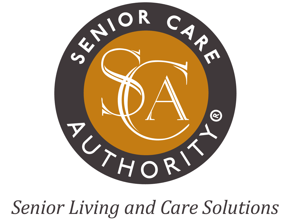 Assisted Living in The Woodlands, TX, Serving Montgomery & Harris Counties